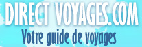 direct-voyages